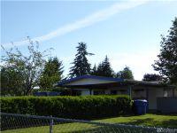 Home for sale: 11212 Sheridan S., Tacoma, WA 98444