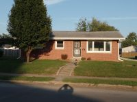 Home for sale: 701 N. Main St., Sullivan, IN 47882
