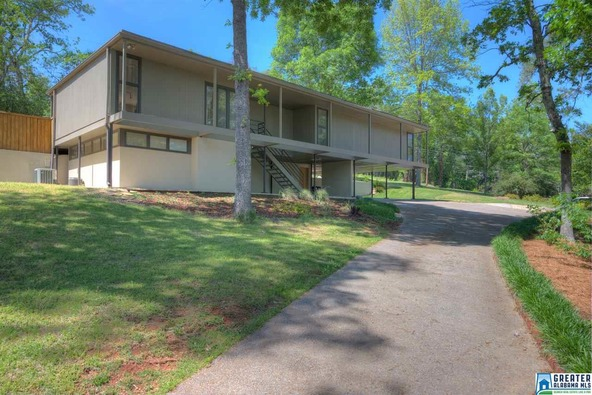 3320 N. Woodridge Rd., Mountain Brook, AL 35223 Photo 73