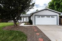 Home for sale: 7430 S. Upham St., Littleton, CO 80128