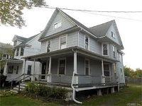 Home for sale: 320 Washington St., Geneva, NY 14456