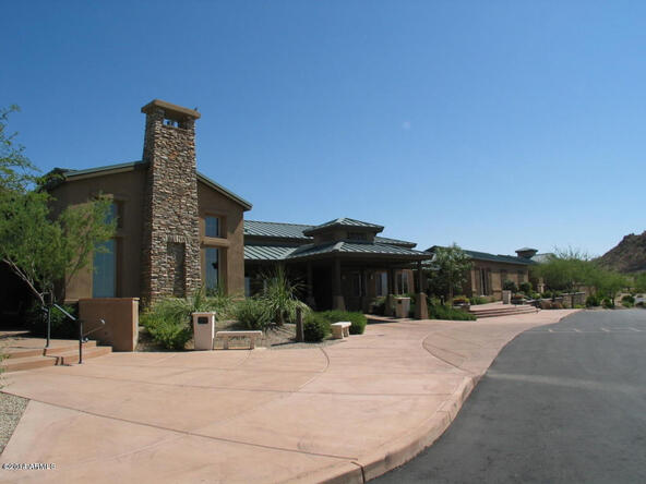 30862 N. Glory Grove, San Tan Valley, AZ 85143 Photo 18
