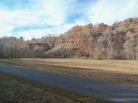 Home for sale: 0 Shipmans Creek Rd., Wartrace, TN 37183
