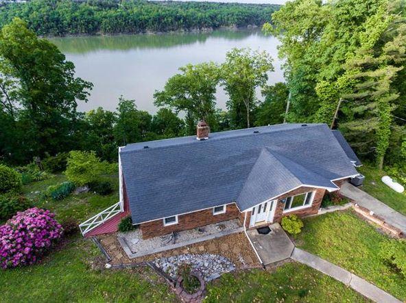950 Green Hill Estates Rd., Monticello, KY 42633 Photo 5