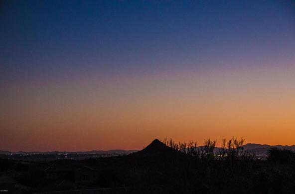 15019 E. Vermillion Dr., Fountain Hills, AZ 85268 Photo 51