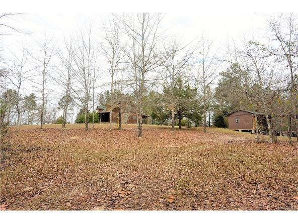 118 Old Colley Rd., Eclectic, AL 36024 Photo 52