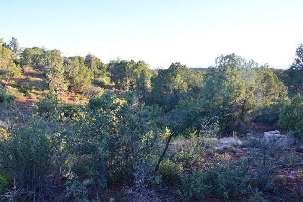 521 Bristlecone Pines Rd., Sedona, AZ 86336 Photo 17