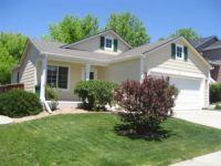 Home for sale: 5335 Rockhampton Cir., Highlands Ranch, CO 80130