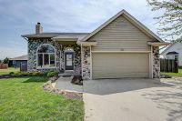 Home for sale: 306 S. Cottrell Dr., Saukville, WI 53080