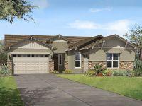 Home for sale: 3008 East Valencia Drive, Phoenix, AZ 85042