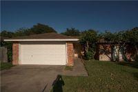 Home for sale: 2118 Meadowlight Pkwy, Corpus Christi, TX 78414