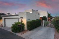 Home for sale: 7161 E. Chorro, Tucson, AZ 85715