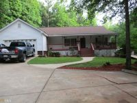 Home for sale: 685 Jackson Rd., Moreland, GA 30259