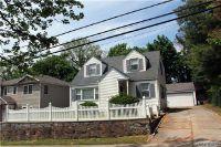 Home for sale: 11 Marino Ave., Port Washington, NY 11050