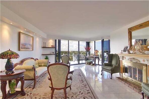 1000 Quayside Terrace # 1701, Miami, FL 33138 Photo 10