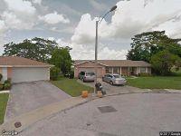 Home for sale: Suncreek Ct. # 3, Orlando, FL 32839