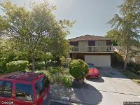 Home for sale: Meadow Glen, Concord, CA 94521