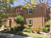 Home for sale: 4936 Ivyleaf Springs Rd., San Ramon, CA 94582