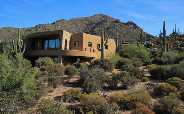 42223 N. 108th Pl., Scottsdale, AZ 85262 Photo 33