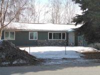 Home for sale: 1409 Bluebell St., Fairbanks, AK 99701