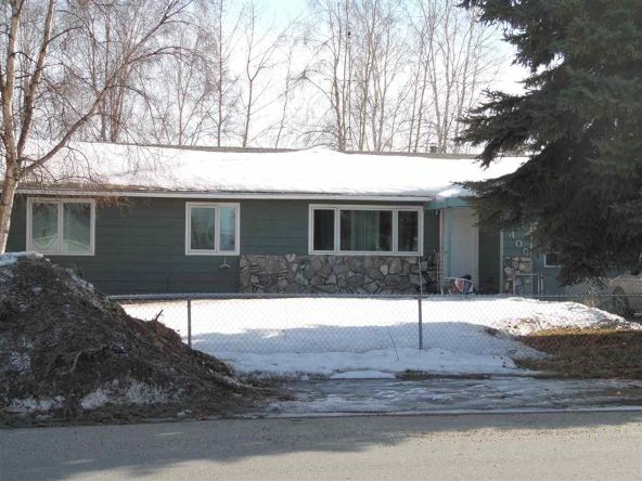 1409 Bluebell St., Fairbanks, AK 99701 Photo 43