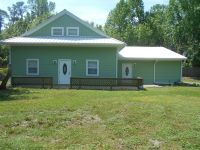 Home for sale: 9948 N.E. 303rd Ct. Rd., Fort McCoy, FL 32134