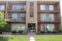 Home for sale: 5317 West 96th St., Oak Lawn, IL 60453
