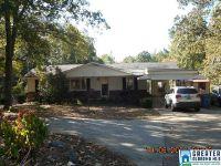 Home for sale: 17226 Hwy. 78, Fruithurst, AL 36262