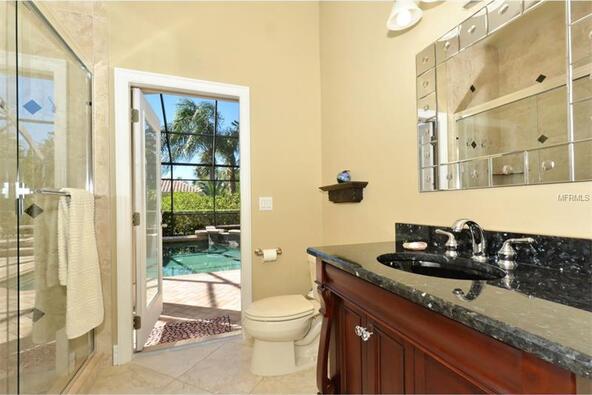 7041 Beechmont Terrace, Lakewood Ranch, FL 34202 Photo 21