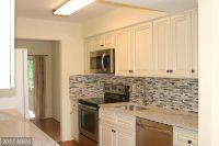 Home for sale: 7922 Rustling Bark Ct., Ellicott City, MD 21043