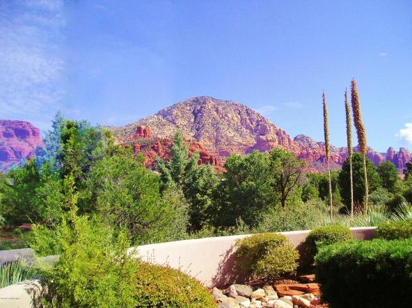 3125 Thunder Mountain Rd., Sedona, AZ 86336 Photo 104