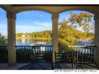 Home for sale: 158 Muirfield Ct., Sunrise Beach, MO 65079
