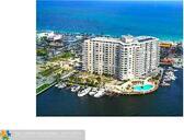 Home for sale: 1 las Olas Cir. 214, Fort Lauderdale, FL 33316