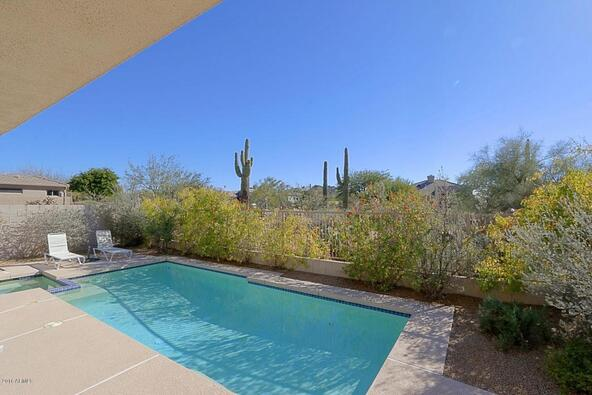 7073 E. Brilliant Sky Dr., Scottsdale, AZ 85266 Photo 27