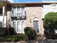 Home for sale: 500 Wichita Avenue, McAllen, TX 78501