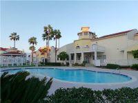 Home for sale: 14721 Whitecap Dr., Seminole, OK 74818