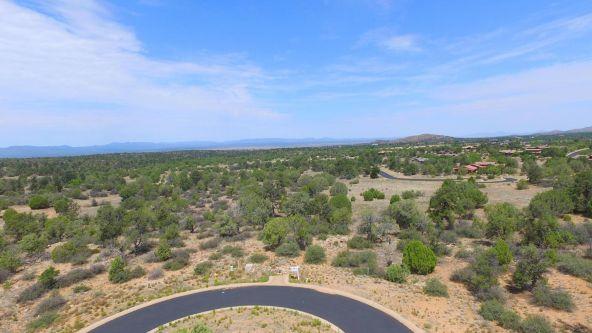 5480 W. Simmons Peak Rd., Prescott, AZ 86305 Photo 3