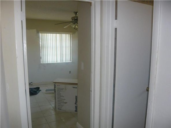 3025 S.W. 80th Ave., Miami, FL 33155 Photo 10