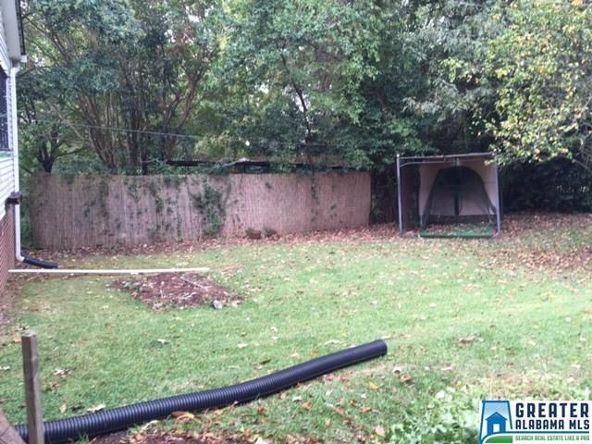 4800 Terrace M, Birmingham, AL 35208 Photo 4
