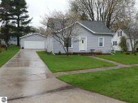 Home for sale: 123 Davis St., Saint Louis, MI 48880