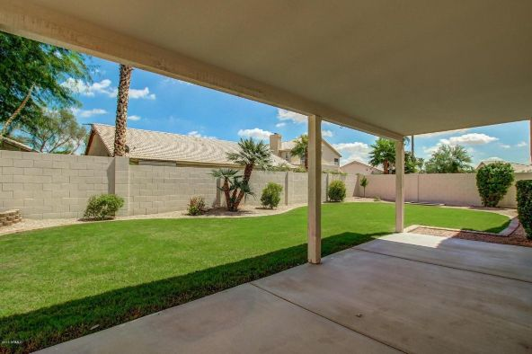 15231 S. 40th St., Phoenix, AZ 85044 Photo 71