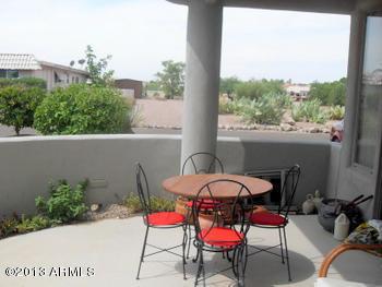 11880 N. Saguaro Blvd., Fountain Hills, AZ 85268 Photo 37