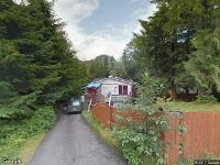 Home for sale: Sesame, Ketchikan, AK 99901