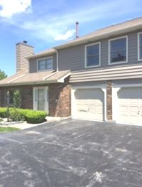 Home for sale: 9325 Whitehall Ln., Orland Park, IL 60462