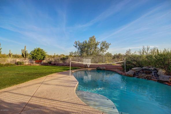 12606 N. 113th Way, Scottsdale, AZ 85259 Photo 59