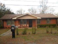 Home for sale: 117 Ellis St., Milledgeville, GA 31061