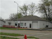 Home for sale: 208 S. Webster St., Spring Hill, KS 66083