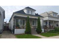 Home for sale: 2332 Whalen St., Hamtramck, MI 48212