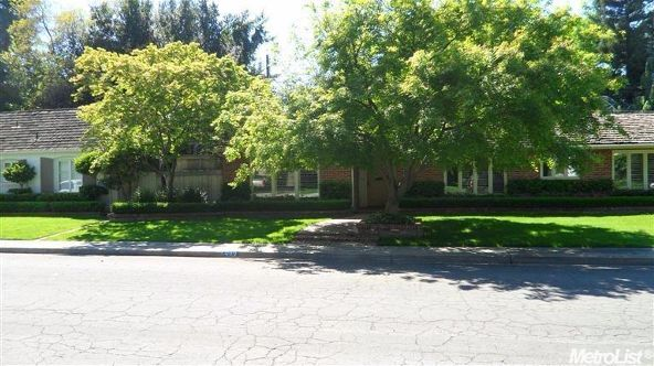 933 Carolyn Ave., Modesto, CA 95350 Photo 2