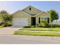 Home for sale: 6286 Merrifield Dr., Zephyrhills, FL 33541